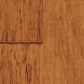 Castle Rock Hickory: Topaz